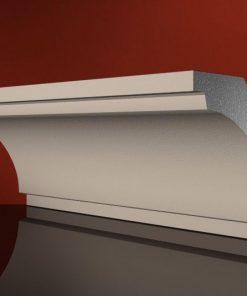Außen Dachgesims LP-2