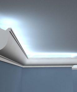 Deckenlichtleiste LED LO-11
