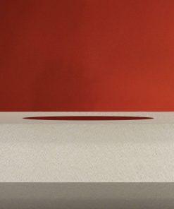 Fassaden Säulensockel PK-1/250