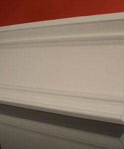 Kapitell für Pilaster GP-2/300