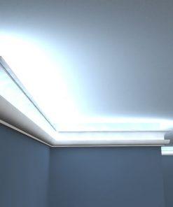 LED Profil LO-23