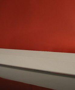 Profil Styropor für Fassade LE12A